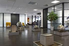 amenagement bureaux création d espaces professionnels aménagement de bureaux