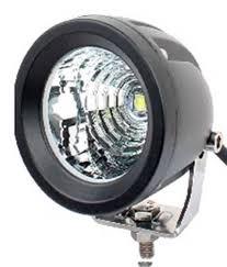 round led driving lights led driving lights