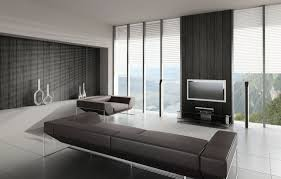 Small Formal Living Room Ideas House Design Minimalist Living Room To Make Your Room Feel More