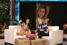 Khloe Kardashian Home Decor by Khloé Kardashian Videos At Abc News Video Archive At Abcnews Com