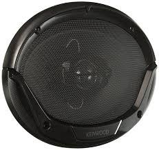 kenwood tractor surface mounted speakers amazon com