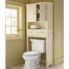 Bathroom Storage Above Toilet 44 Innovative Bathroom Storage Ideas To Organize Your