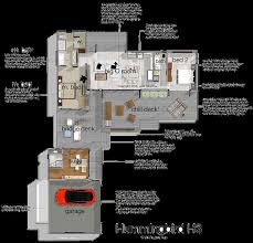hummingbird h3 house plans 50 best prefab homes images on pinterest modern contemporary homes