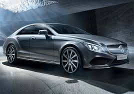 mercedes price mercedes cls price check november offers review pics