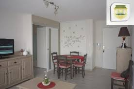 chambre f1 appartement à vendre chantilly 60 f1 1 chambre oise opiki