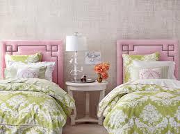Show Home Interiors 100 Show Homes Interiors Ideas Purple Living Room Home