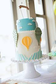 air cake topper kara s party ideas 100 cupcake cake topper giveaway from