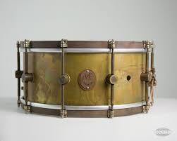 real drum tutorial rude a and f drum nz rockshop
