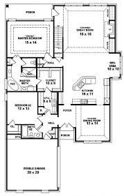 Best 25 One Floor House Best 25 One Floor House Plans Ideas On Pinterest
