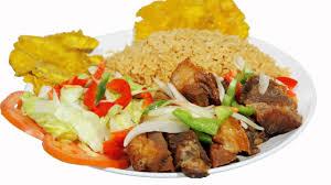 journee cuisine haitienne 26 août 2016 montréal canada