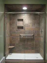Redo Bathroom Shower Remodeling Bathroom Showers Northlight Co