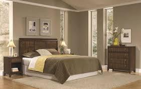 peinture tendance chambre couleur de chambre adulte meilleur idées de conception de maison