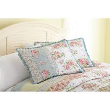 better homes and gardens house plans interior dorm bedding bhg garden plans better homes and gardens