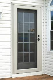 windows best exterior home design with white wood siding and
