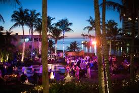 wedding venues sarasota fl amina brian ritz carlton sarasota wedding