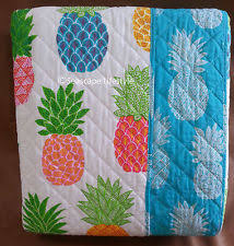 cynthia rowley quilt ebay