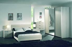 style chambre à coucher beau idée chambre à coucher avec style chambre coucher on galerie