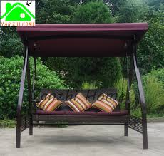 Outdoor Hanging Lounge Chair Swing Chair Parts Swing Chair Parts Suppliers And Manufacturers