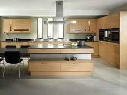 2018 kitchen cabinet trends latest kitchen trends 2018 modern kitchen cabinets trends along with