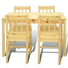 table de cuisine chaise table cuisine avec chaise table cuisine avec tabouret table cuisine