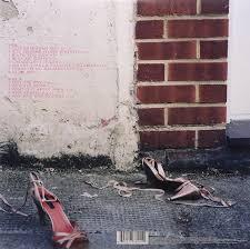Amy Winehouse Love Is Blind Amy Winehouse Frank Vinyl Amazon Com Music