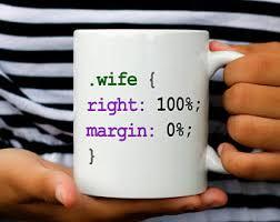 designer mugs etsy