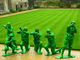 Green Army Man Halloween Costume 47 Green Army Man Images Halloween Ideas