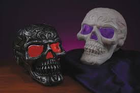 skull home decor items u2014 home design and decor skull home decor