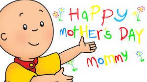 funny animated cartoon kid happy mother u0027s day watch cartoon