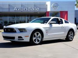 mustang forf 50 best used ford mustang for sale savings from 2 439