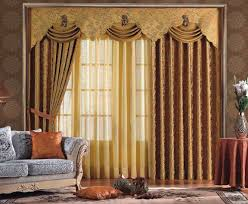 Curtains For Brown Living Room And Light Brown Curtains For Living Room Doherty Living Room X