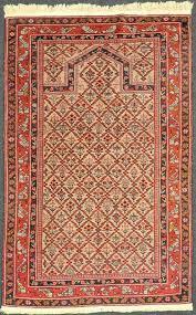 marasali prayer rug u2013 oriental rugs com