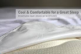 amazon com waterproof mattress pad twin xl super soft quilted