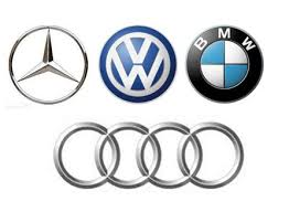 mercedes volkswagen 10 things outstanding bmw audi vw or mercedes repair shops provide