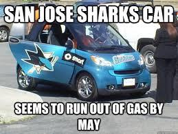 San Jose Sharks Meme - gdt game 2 phoenix coyotes san jose sharks 10 5 13 7 30 pm
