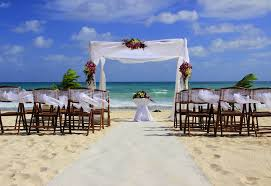 wedding destinations top and emerging wedding destinations charming travel destinations