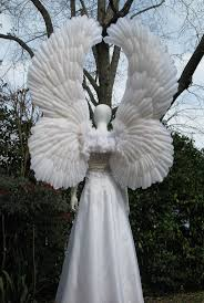 angel wings halloween 85 best swan angel costumes images on pinterest angel costumes