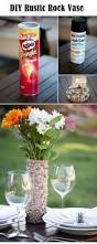 Craft Ideas For Home Decor Pinterest 239 Best Crafty Ideas For Your Room Images On Pinterest Projects