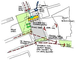 layout plani nedir 113 best lectures on urban planning images on pinterest urban