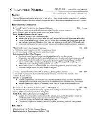 resume sles for graduate admissions resume graduate resume exles