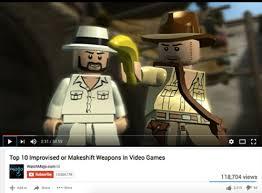 Top 10 Video Game Memes - bring back lego video game memes dankmemes