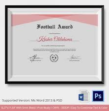 man of the match certificate template basketball certificate
