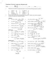 Speed Velocity And Acceleration Calculations Worksheet Answers Speed Velocity Accelaration Forces And Motion Speed Velocity