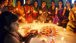 diwali oz style celebrating diwali in australia