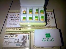 agen jual klg pills asli usa cod jakarta jual obat kuat pria