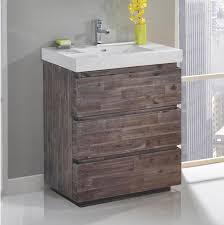 bathroom vanities the water closet etobicoke kitchener orillia