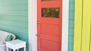 devoe exterior paint color chart home painting ideas