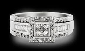 wedding rings at galaxy co weddings