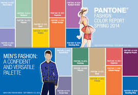 eberly u0026 collard pr pantone u0027s spring 2014 color report is here