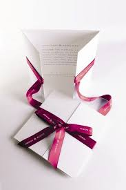 wedding gift etiquette uk the 25 best uk wedding present etiquette ideas on
